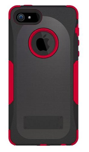 trident-case-aegis-for-iphone-5-retail-packaging-red