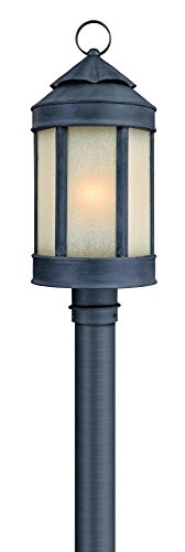 Troy Lighting Andersons Forge 21