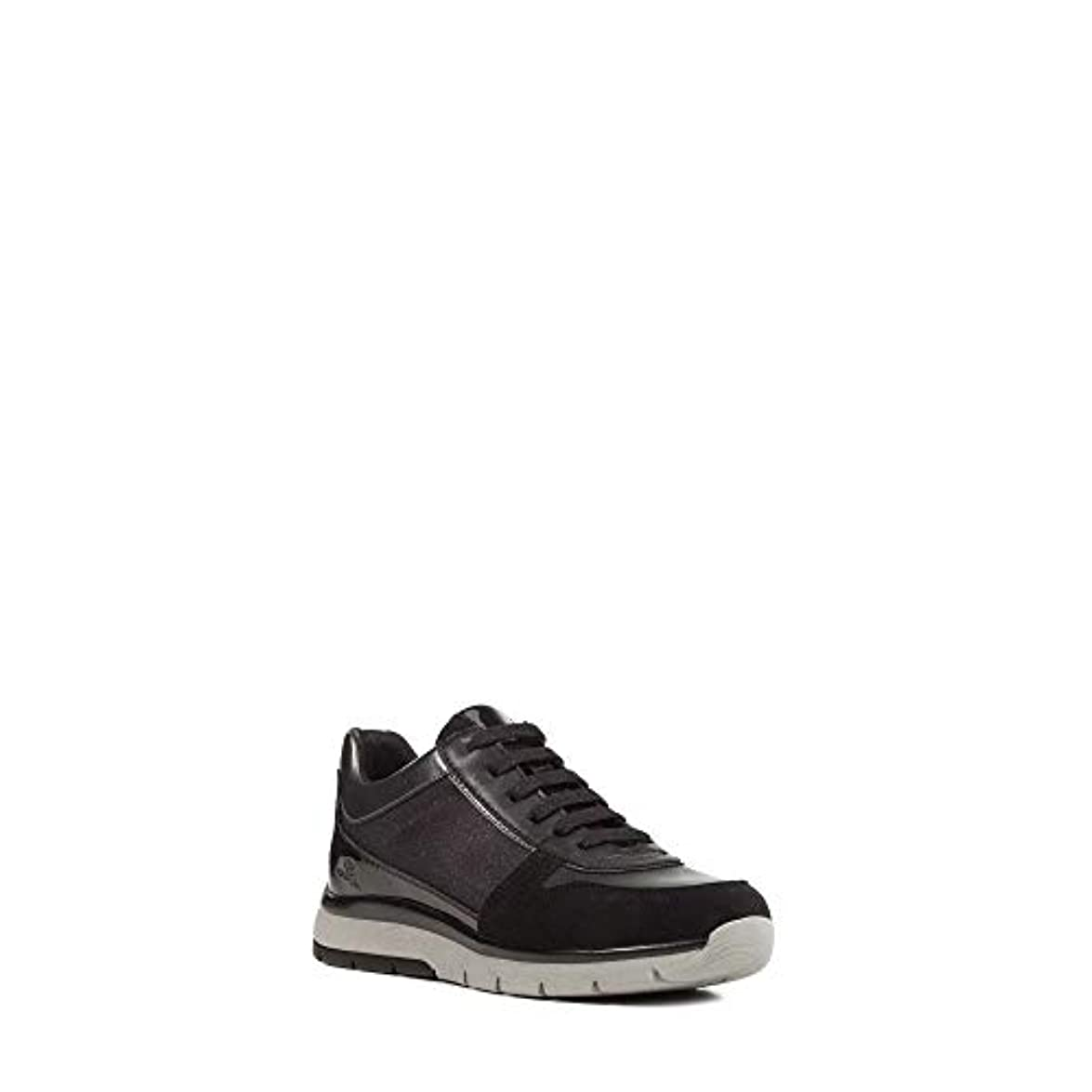 Sneakers 0ewbc Donna D849gd Geox