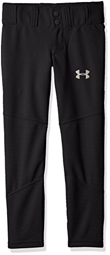 Under Armour Boys Baseball Pants product image