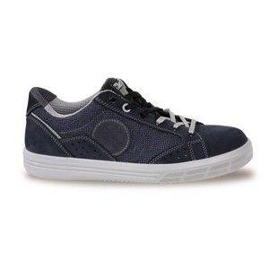 Sécurité Beta Pour Chaussures Bleu De Homme Blu ww1EfOqx