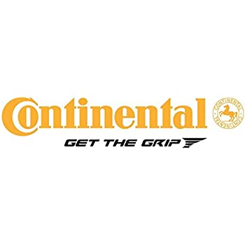 Continental ContiMotion Sport/Touring Motorcycle Tire Front 120/70-17