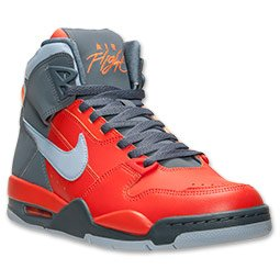 nike air flight condor high