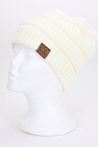 IV21_(US Seller)New Fashion Women Men Warm Hat Winter - Lenses Progressive Sunglasses Cycling Prescription