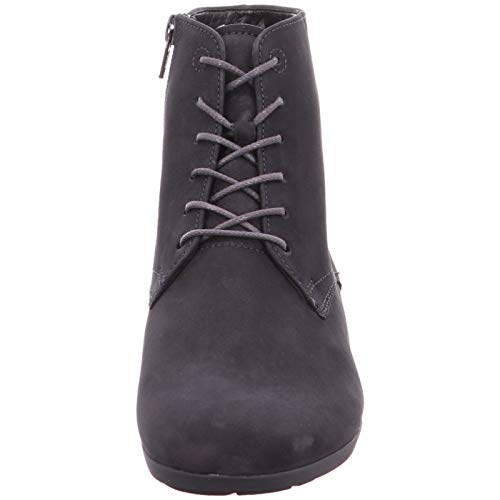 Purple Women's Purple Women's Women's Boots Gabor Gabor Boots Gabor 66IOY