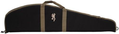 Browning Plainsman 40S Flex Case, Black