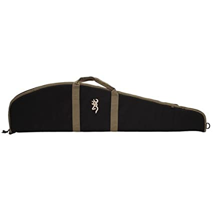 Amazon.com: Browning Plainsman 40s funda Flexible, color ...