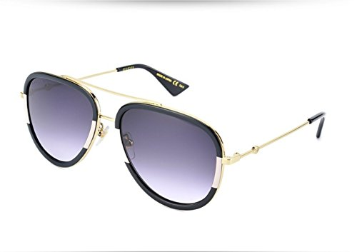 De Para Sol Gafas Moda Sol De De Black Gafas Mujer De Compras Para Viaje xzPAwqx