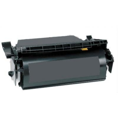 12A6160 Lexmark T620, T622 Print Cartridge