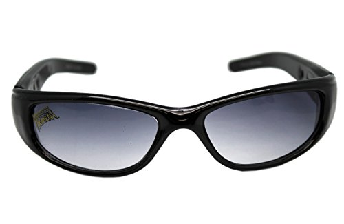 Marvel's Wolverine and the X-Men Light-Up Kids Sunglasses