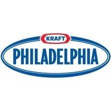 (Kraft Philadelphia Original Cream Cheese Spread - Cup, 3/4 Ounce -- 100 per case.)