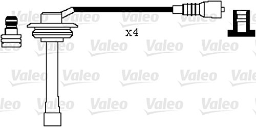 Valeo 346015 Ignition Cable: