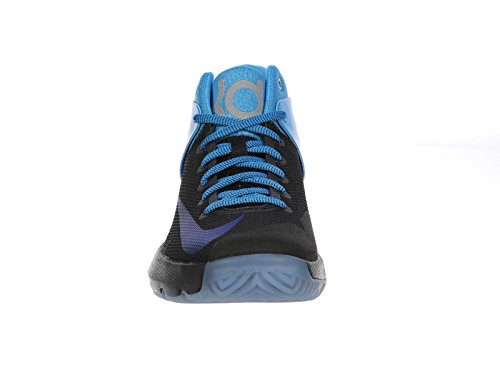 Nike Kevin Hommes Kd Trey 5 Iv Prm Kevin Nike Durant Chaussures De Basket 2a6228