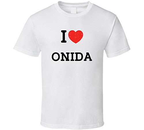 i-love-heart-onida-first-name-worn-look-t-shirt-s-white