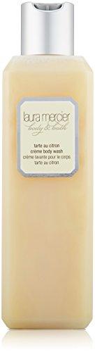 Laura Mercier Tarte Au Citron Creme Body Wash ()