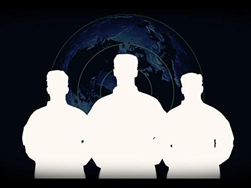 Natural Une (3 Videos From The Pentagon's Secret UFO Program)