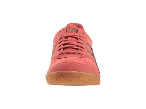 Pictures of Onitsuka Tiger by Asics Unisex Ultimate 81Â¿ 6