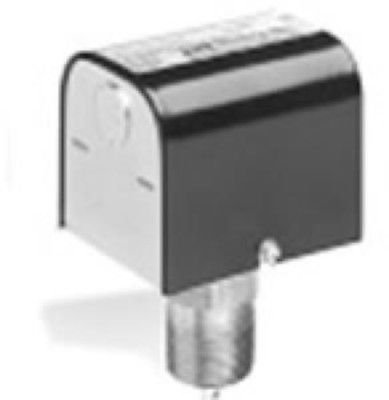 MCDONNELL & MILLER FS4-3RP-T GENERAL PURPOSE LIQUID FLOW SWITCH by MCDONNELL & MILLER (Image #1)