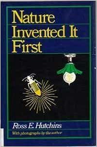 \REPACK\ Nature Invented It First. Institut conforme ktora largest conjura