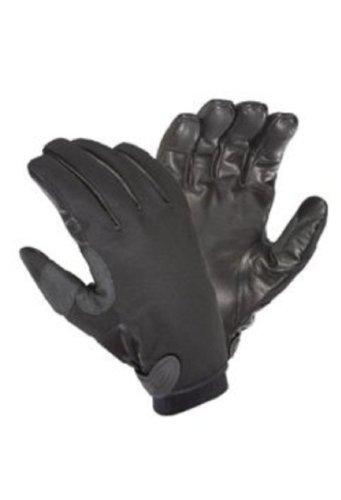 Hatch EWS530 Elite Winter Specialist Glove, Black, (Thermolite Nylon Gloves)