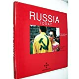 Russia Today, Claude-Marie Vadrot, 1561820040