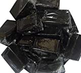 Black Licorice Caramels , (2.2 lb Bag)