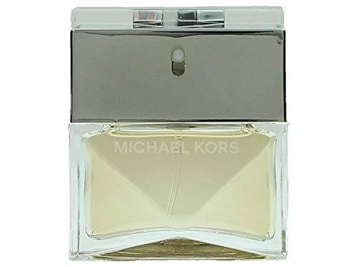 Michael Kors Eau de Parfum Spray for Women, 1 Ounce