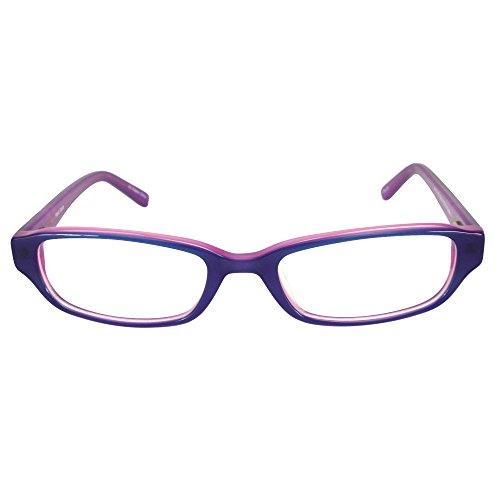 5702802f8e5 Childrens Girls Prescription Eyeglasses Frames 47-17-130 - Buy ...
