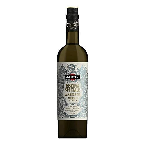 Vermouth Martini Riserva Speciale Ambratto 750ml