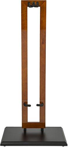 Fender Hanging Display Stand, - Fender Wood