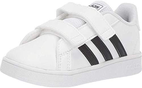 adidas sneakers baby boy online -