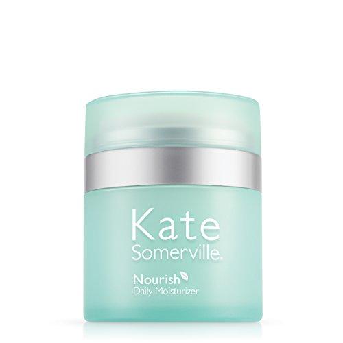 Kate Somerville Skin Care - 3