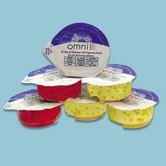 Fresh Products Llc Frs Omni-Ch Omni Gel 2 Fl.Oz. Che 12/Box FRS OMNI-CH