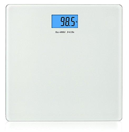 Balancefrom Digital Body Weight