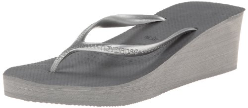 d2a51fdd50ac3f Havaianas Women s High Fashion Flip Flop - Buy Online in Oman ...
