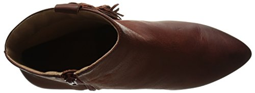 Matisse Womens Shields Boot Brick pWcrjBd
