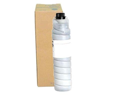 - Ricoh 885149 885149 - Toner kit - 1 x Black - 27000 Pages Duty Cycle for USE in AFICIO 340/350 / 350E / 355/450 / 450E 455 / 455E TYPE3100D