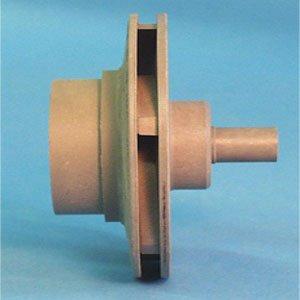 Executive Waterway Pump 56 Frame - 7