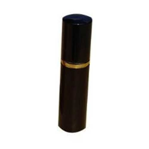 Lipstick Pepper Spray-Black