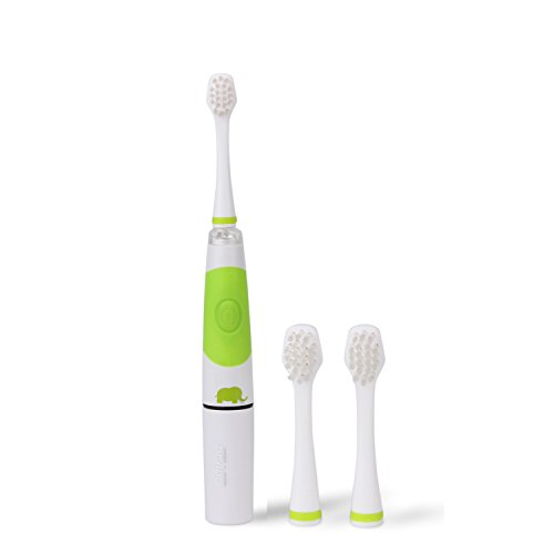 myus-intelligent-child-sonic-toothbrush-led-light-child-electric-toothbrush-smart-reminder-sg-618-fo