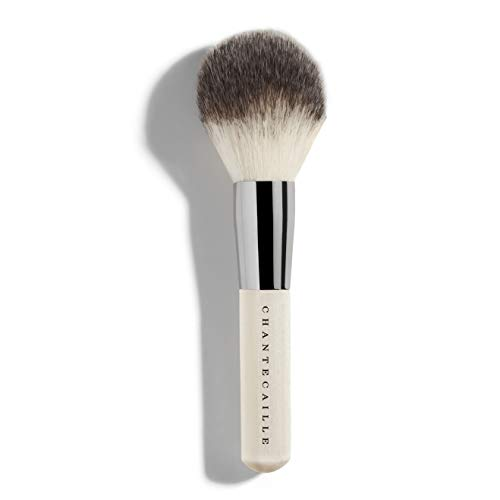 Chantecaille Limited Edition Face Brush - 1 pc ()