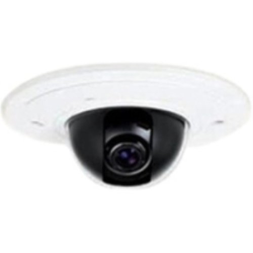 5502-371 AXIS DROP CEILING KIT SM, F/ P3343 & AXIS Communications Surveillance Housing Enclosure