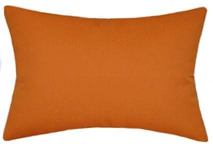 Amazon.com: Sunbrella Toscana interior/exterior Solid ...
