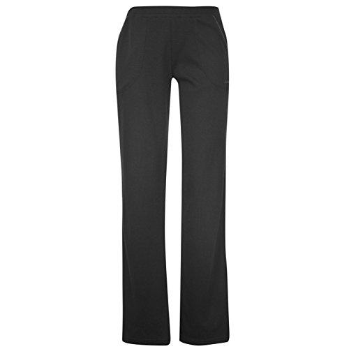 LA Gear – Pantalon léger de sport pour femme