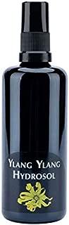 product image for Benedetta Hydrosol Botanical Water - Ylang Ylang 3.4 oz (100 ml)