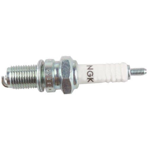 125cc pit bike spark plugs - 1