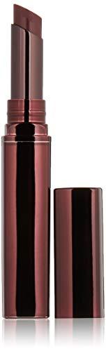 Laura Mercier Rouge Nouveau Weightless Lip Colour, Sin, 0.06 Ounce
