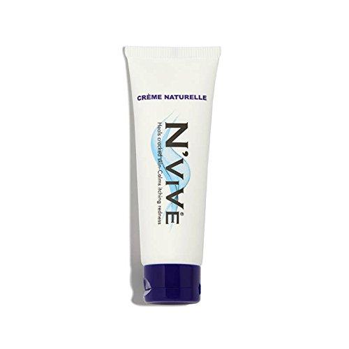nvive cream - 4