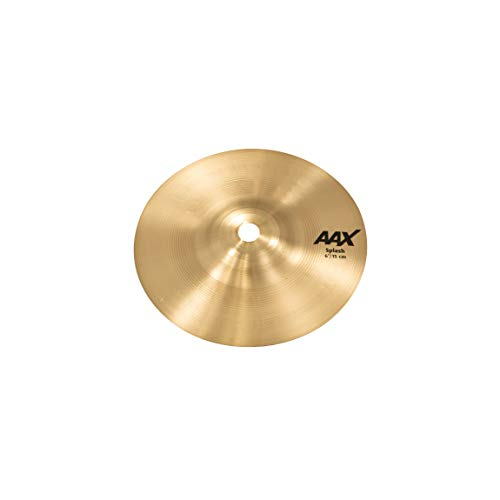Sabian Cymbal Variety Package 20605X for sale  Delivered anywhere in USA