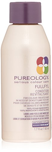 Pureology Fullfyl Conditioner, 1.7 Fl Oz